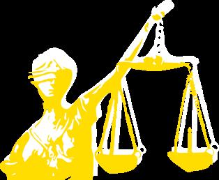 sterk in arbeidsrecht